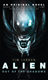 Alien: Out of the Shadows (English Edition)