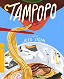 Criterion Collection: Tampopo / [Blu-ray] [Import]