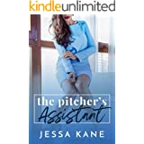 The Pitcher's Assistant