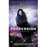 Possession: 8