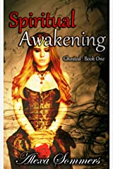 Spiritual Awakening Kindle Edition
