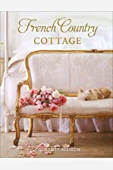 French Country Cottage Kindle Edition