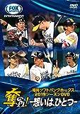 福岡ソフトバンクホークス2019シーズンDVD「奪Sh!」~想いは、ひとつ~
