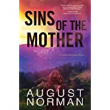 Sins of the Mother: A Caitlin Bergman Novel: 2