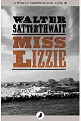 Miss Lizzie Kindle Edition