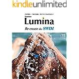 Triathlon Lumina(トライアスロン ルミナ) 2020年9月号 (2020-08-12) [雑誌]