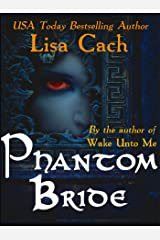 Phantom Bride Kindle Edition