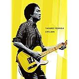 吉田拓郎 LIVE2016 [DVD]