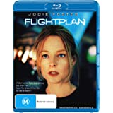FLightplan (Blu-ray)