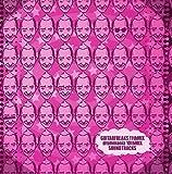 GUITARFREAKS 11thMIX & drummania 10thMIX Soundtracks