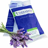 Therabath Paraffin Wax Refill - Use To Relieve Arthitis Pain and Stiff Muscles - Deeply Hydrates and Protects - 6 lbs (Lavend