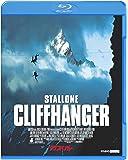 クリフハンガー [Blu-ray]