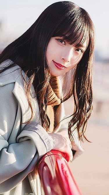 女性アイドルグループ - 梅山恋和
