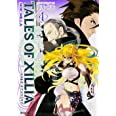テイルズ オブ エクシリア SIDE;MILLA 4 (MFコミックス ジーンシリーズ)
