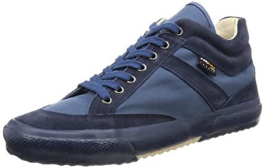 Italian Trainer 3300CS: Dark Blue