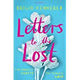 Letters to the Lost: Brigid Kemmerer