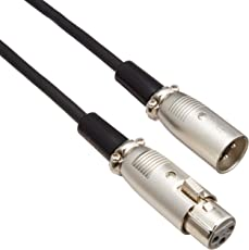 audio-technica キャノンケーブル ATL458A/3.0