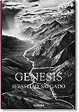 Sebastiao Salgado. Genesis: Trade Edition