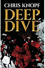 Deep Dive (Sam Acquillo Mysteries Book 9) Kindle Edition