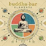 Buddha Bar: Elements / Various