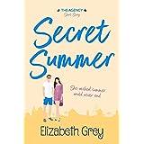 Secret Summer (The Agency)
