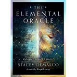 The Elemental Oracle alchemy science magic