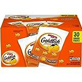 Pepperidge Farm Goldfish Cheddar Crackers, 45 Oz