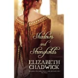 Shadows and Strongholds (Fulke FitzWarin)