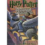 Harry Potter and the Prisoner of Azkaban (Book 3): 03