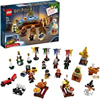 LEGO® Harry Potter™ Advent Calendar 75964 Building Kit, New 2019