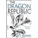 The Dragon Republic: 2