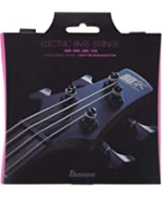 Ibanez IEBS6C 6-String Bass 032-130