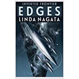 Edges (Inverted Frontier Book 1)