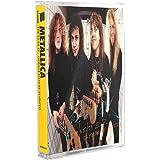 $5.98 Ep - Garage Days Re-Revisited (Remastered)