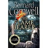 Flame Bearer: Book 10