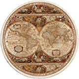 Thirstystone Old World Passages Coasters
