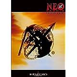 NEO FASCIO TURNING POINT [DVD]