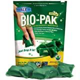 Walex Bio-Pak RV Green