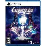 Evergate - PlayStation 5