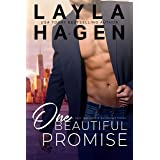 One Beautiful Promise (Very Irresistible Bachelors Book 4)