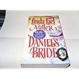 Daniels Bride