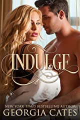 Indulge: A Secret Baby Standalone Romance Kindle Edition