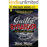 Guilty Bystander (Prologue Books)
