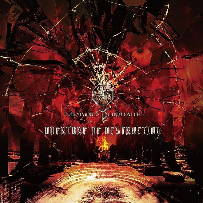 OVERTURE OF DESTRUCTION