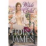Wilde Child: Wildes of Lindow Castle