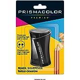 Prismacolor VE99016 Premier Pencil Sharpener