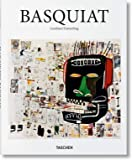 Jean-Michel Basquiat: The Explosive Force of the Streets (Ta…