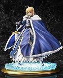 Fate/Grand Order セイバー/アルトリア・ペンドラゴン[豪華版] 1/7 完成品フィギュア(アニプレックスプラス限定)