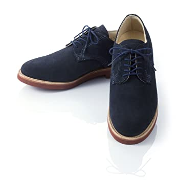 Walk-Over Derby Classic Oxford