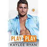 Play by Play (Riggins Brothers)